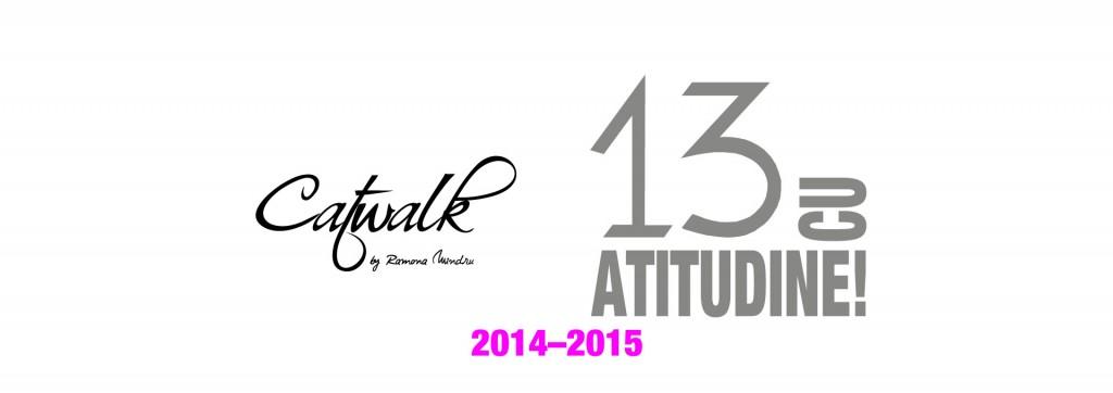 _catwalk_retro_13_cu_atitudine_pt_internet++-1