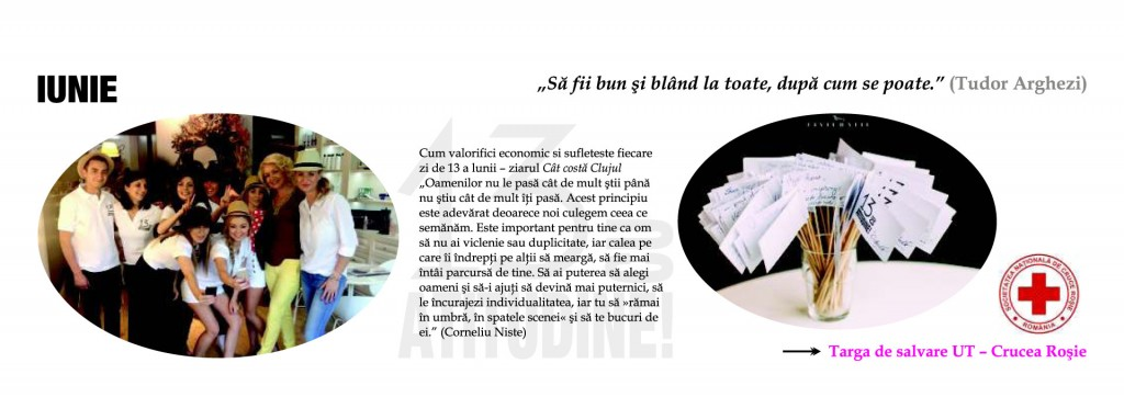 _catwalk_retro_13_cu_atitudine_pt_internet++-5