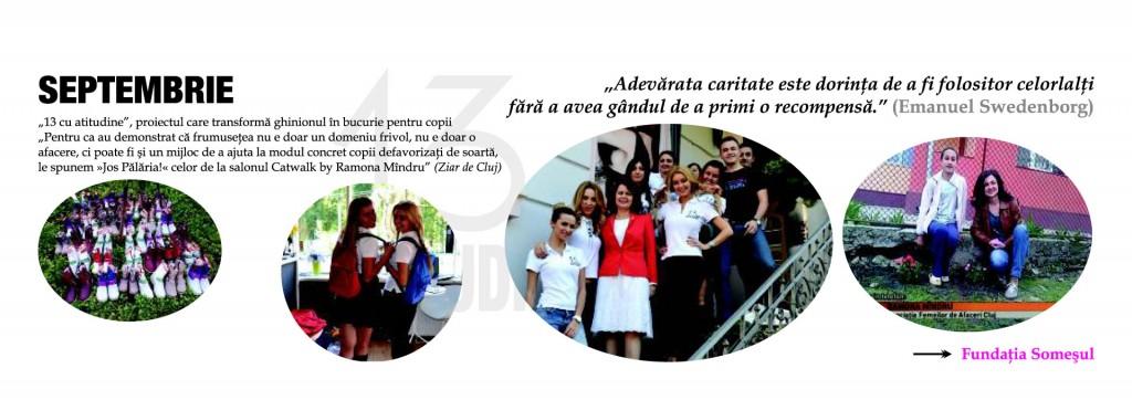 _catwalk_retro_13_cu_atitudine_pt_internet++-8