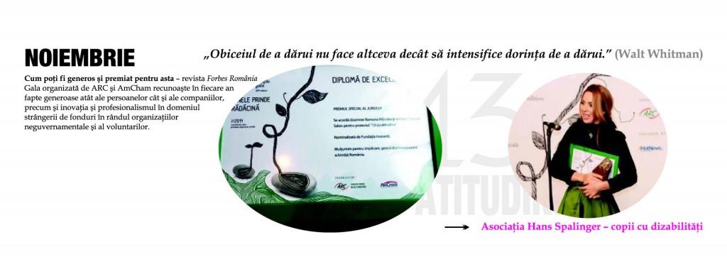 _catwalk_retro_13_cu_atitudine_pt_internet++-10